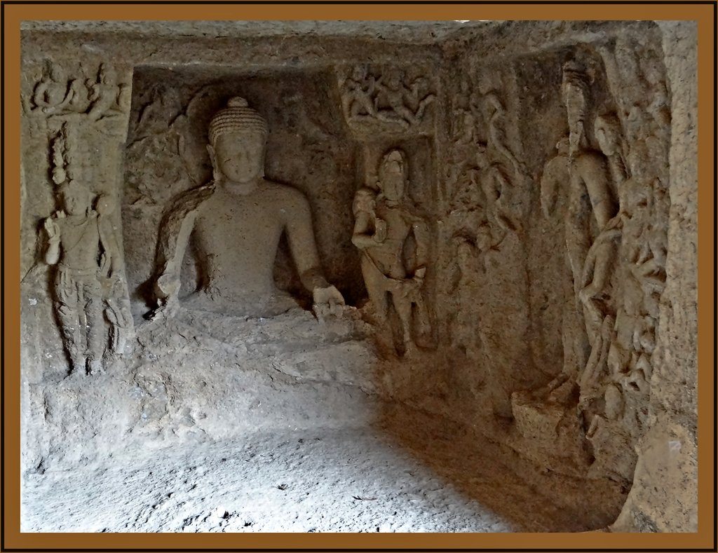 kanheri-caves--exquisite-carvings-in-cave-no34--mumbai.jpg