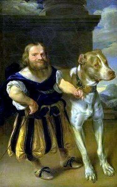 Karel-van-Mander-III--1609-1670-----Portrait-of-Giacomo-Favorchi-%0D%0ADutch.jpg