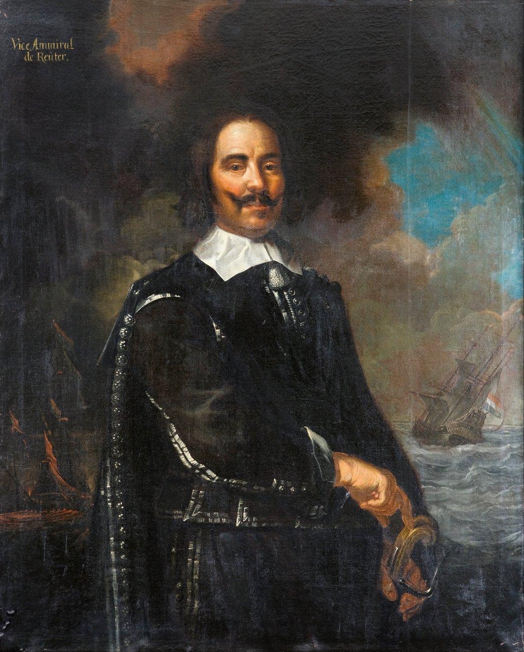 Karel_van_Mander_Iii_-_Michiel_Adriaanszoon_Reuter_(1607-76)_-_Google_Art_Project.jpg