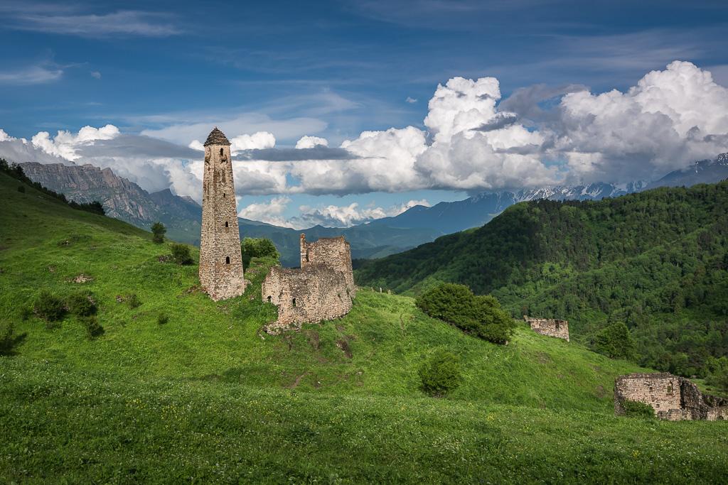 Kart_Ingushetia.jpg