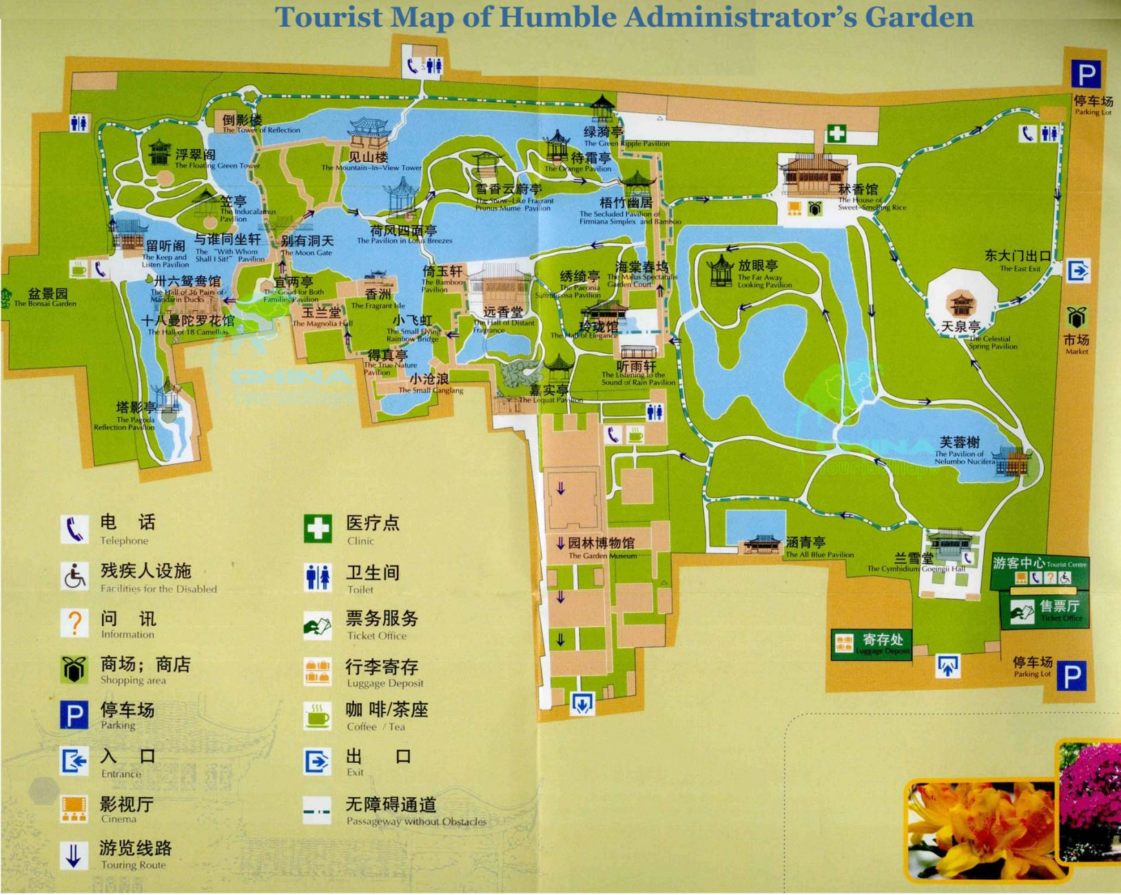 karta-sada-suzhou.jpg