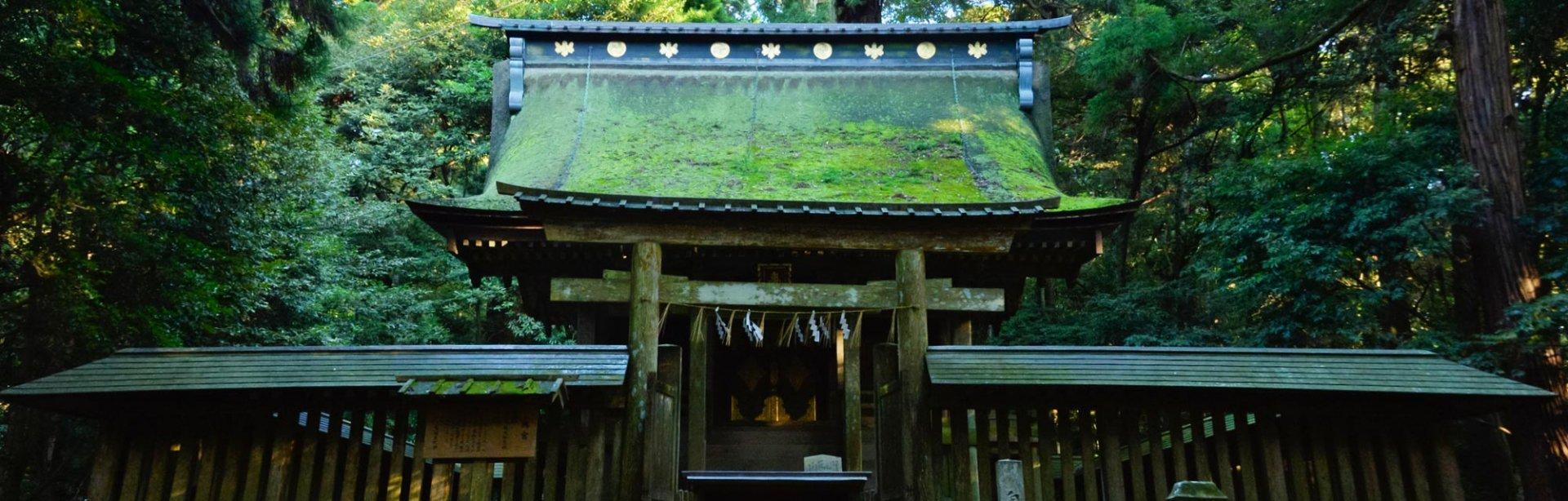Kashima-jingu-Shrine.jpg