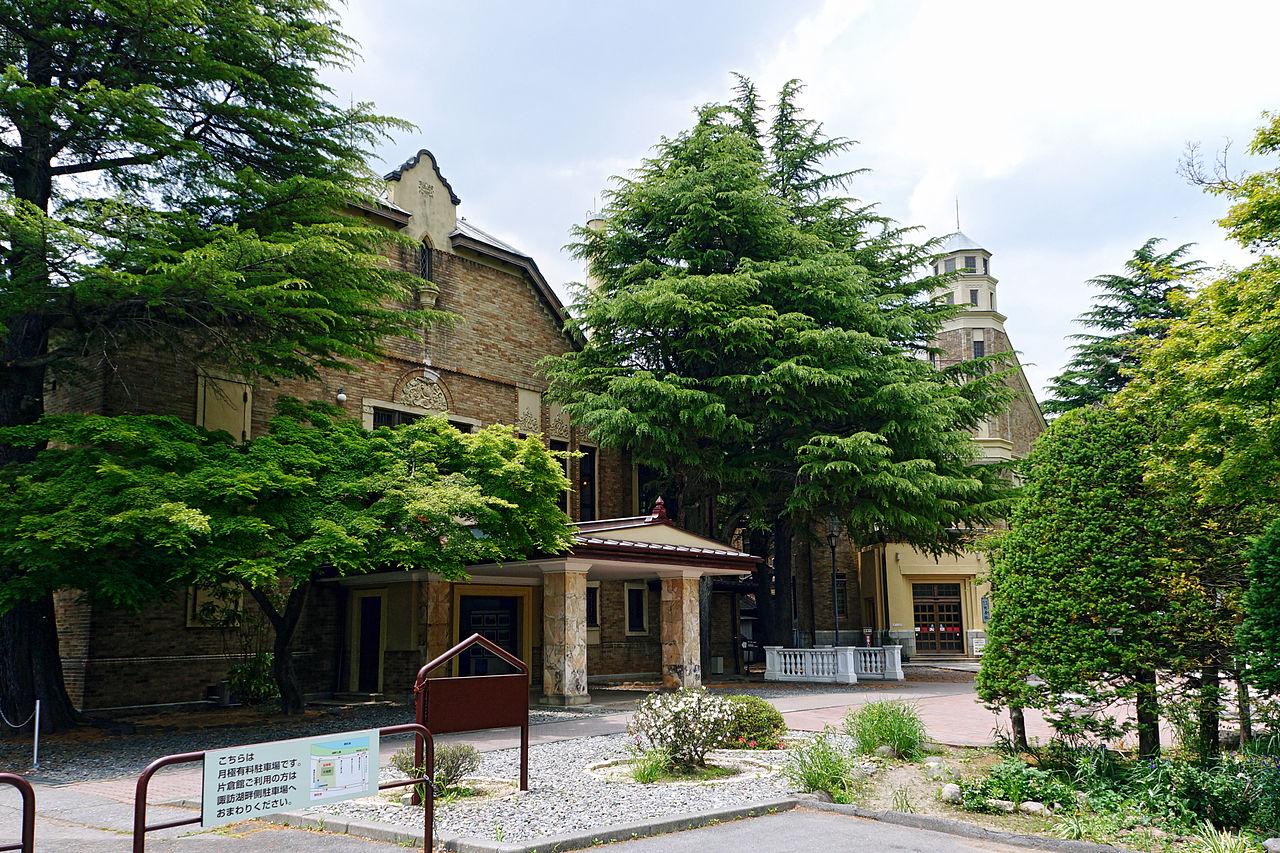 Katakurakan_Kamisuwa_Onsen_Japan01s3.jpg