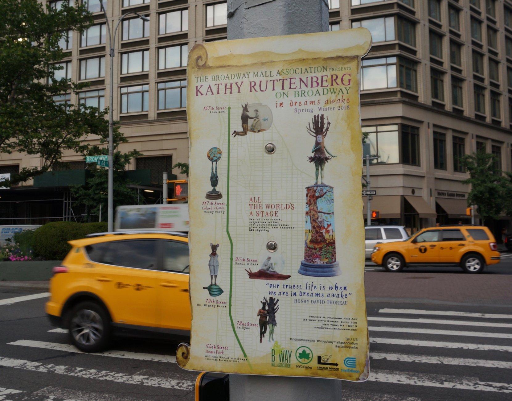 kathy-ruttemberg-broadway-nyc.jpg