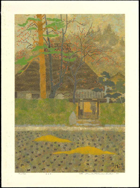 Katsuda_Yukio-228-Number_228_-_A_HYukio KATSUDA Persimmons-009434-07-20-2008-9434-x800.jpg