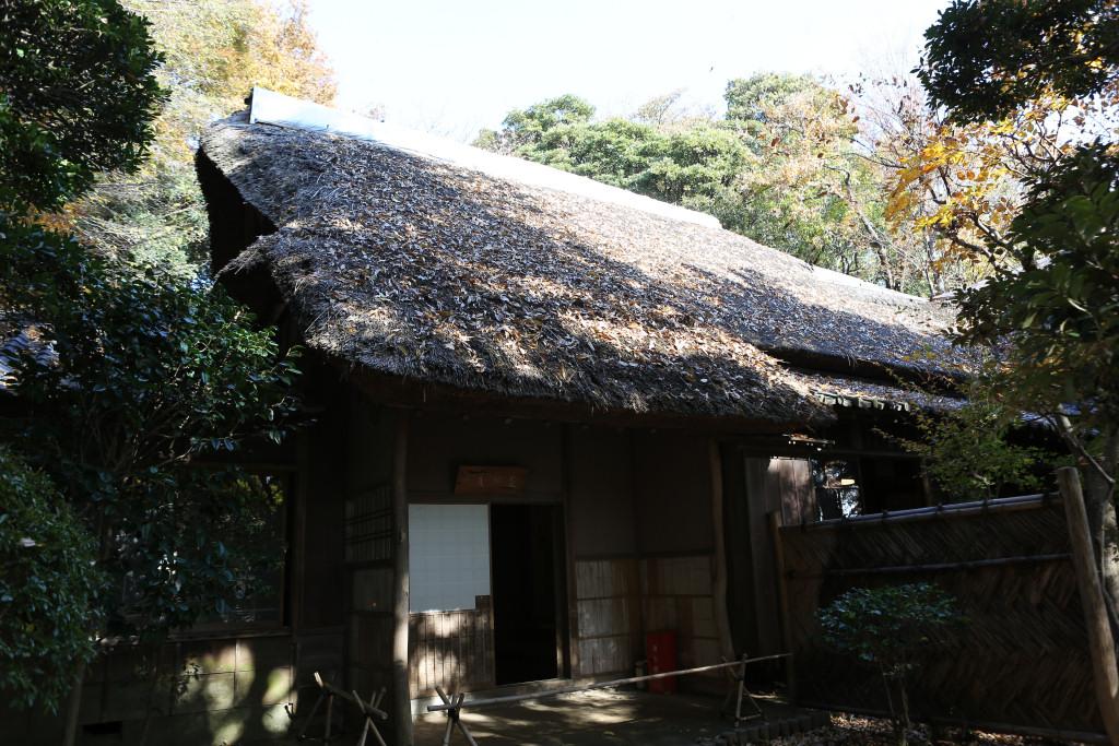 kawai_gyokudo_ent_2137.jpg
