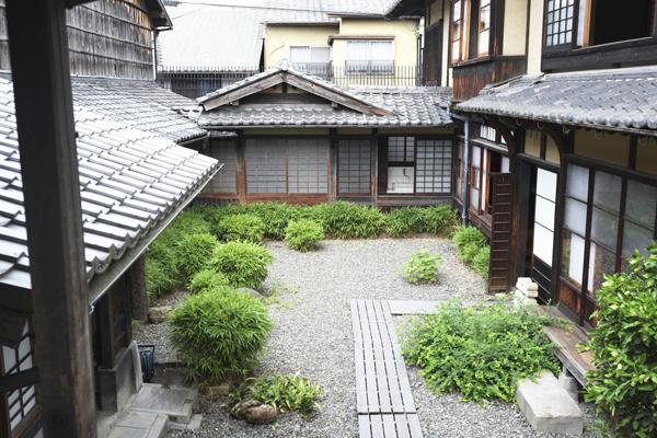 kawaikanjiro31.jpg