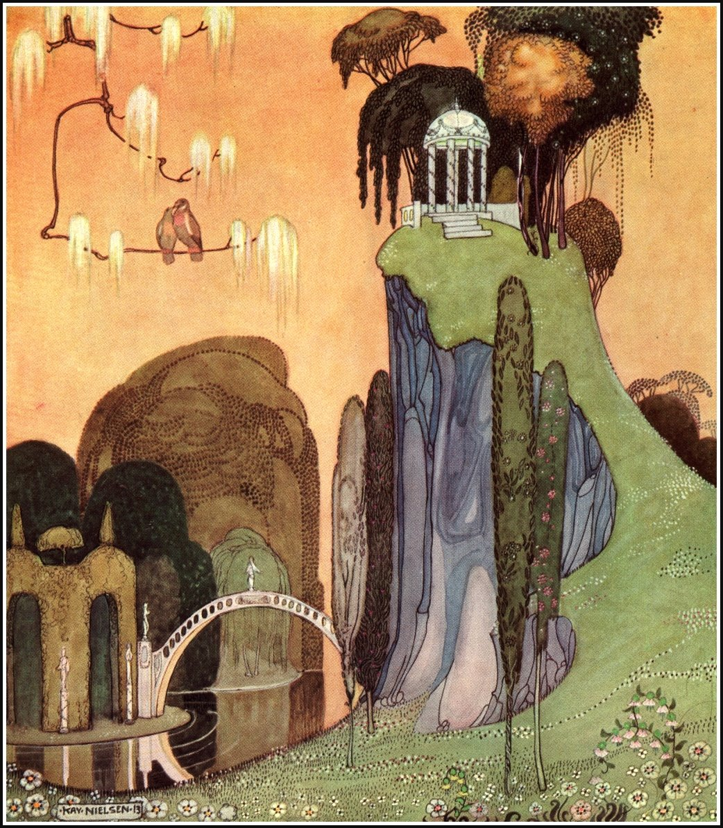 kay nielsen powder color.jpeg