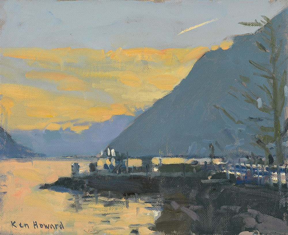 ken-howard---ssunset-at-brunnen_-2nd-april-2010-web.jpg