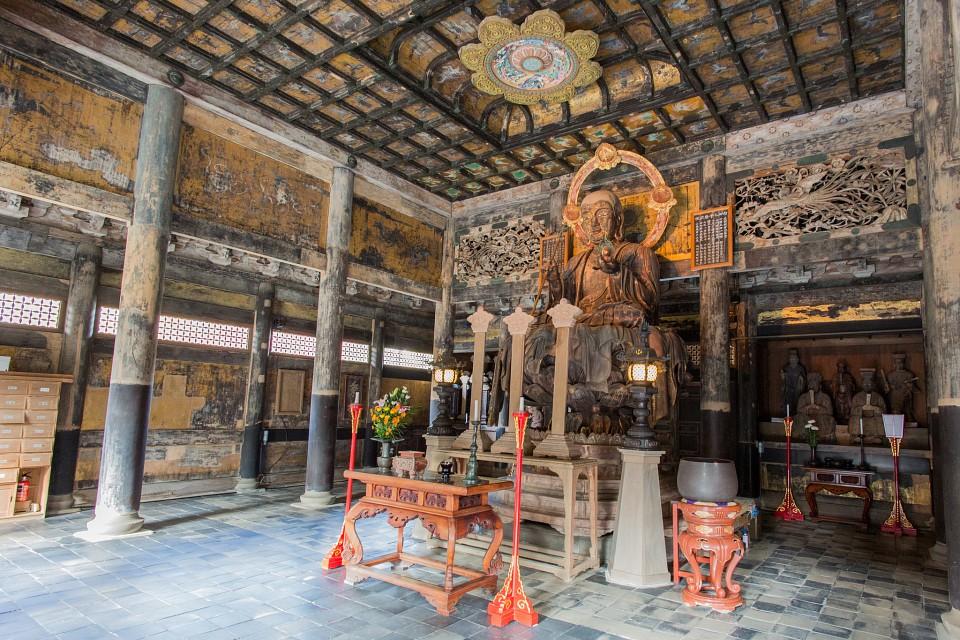 Kenchō-ji.640.34862.jpg