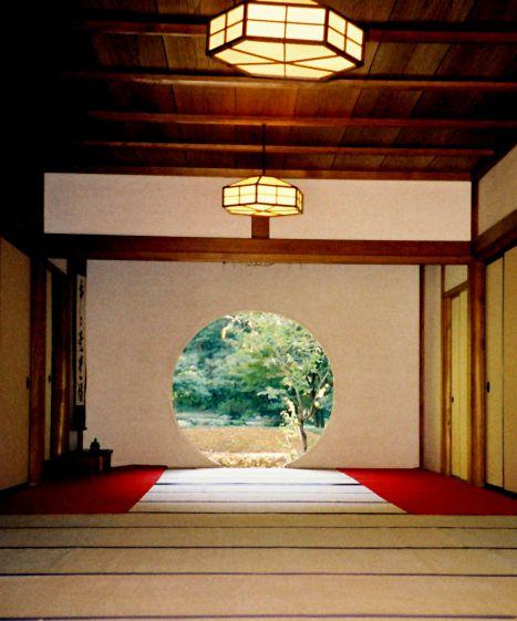 kenchoji4.jpg