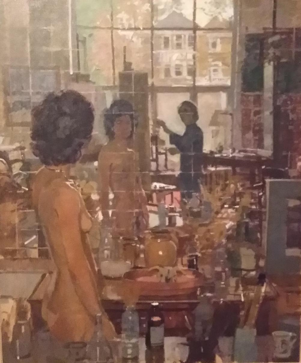 KenHoward-thereflection.jpg