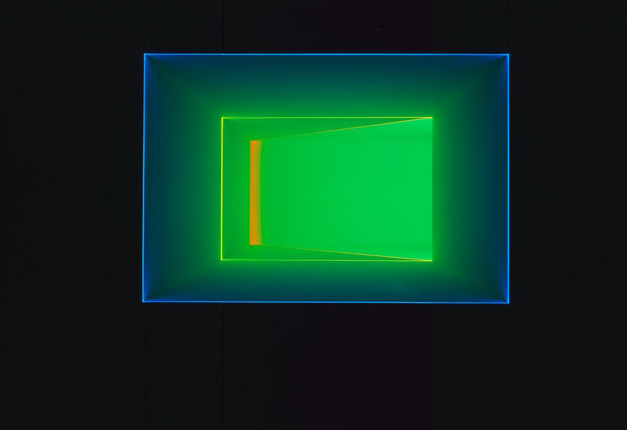 Key-Lime-1994-Florian-LACMAc1.jpg
