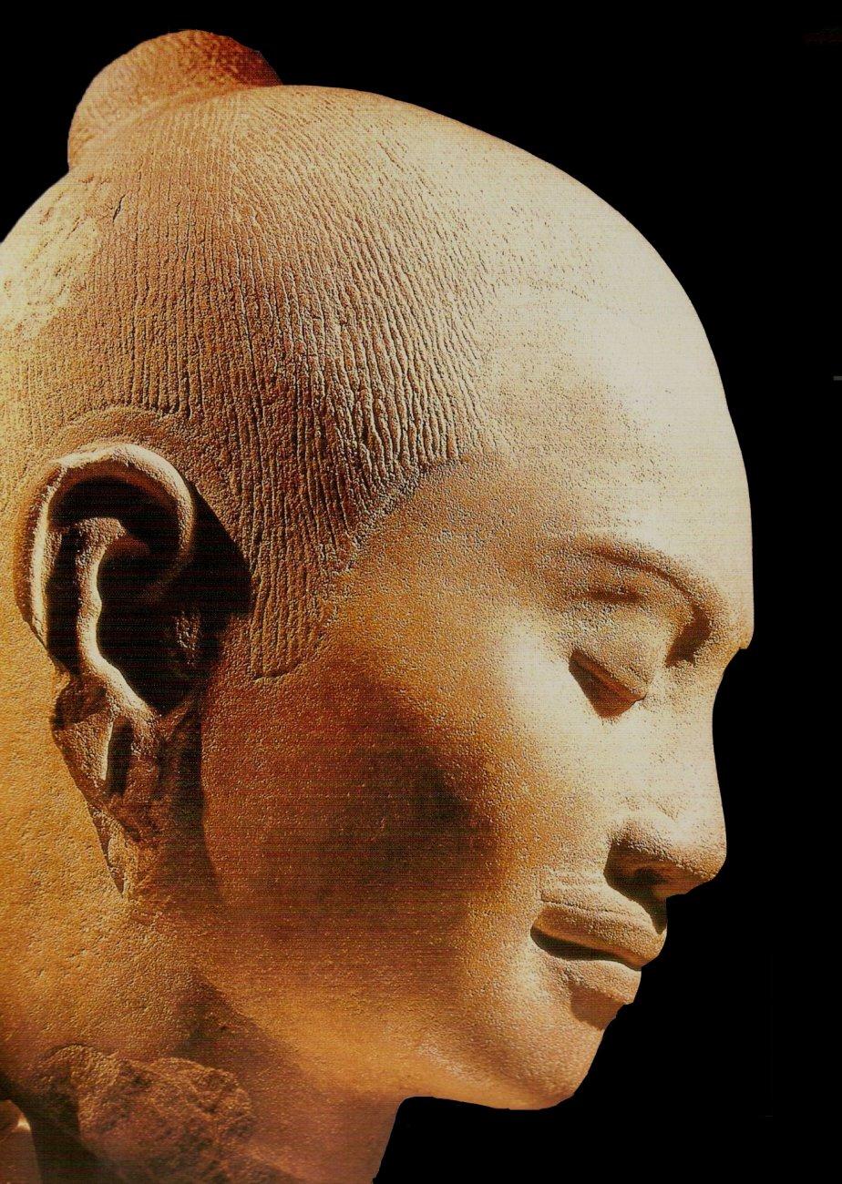 khmer-king-jayavarman-vii-ca-1200.jpg