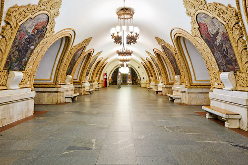 kievskaya-kolc-05.jpg