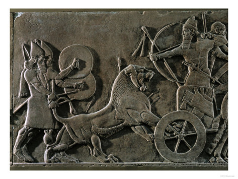 king-ashurnazirpal-hunting-lions-a-lion-leaping-at-the-king-s-chariot.jpg