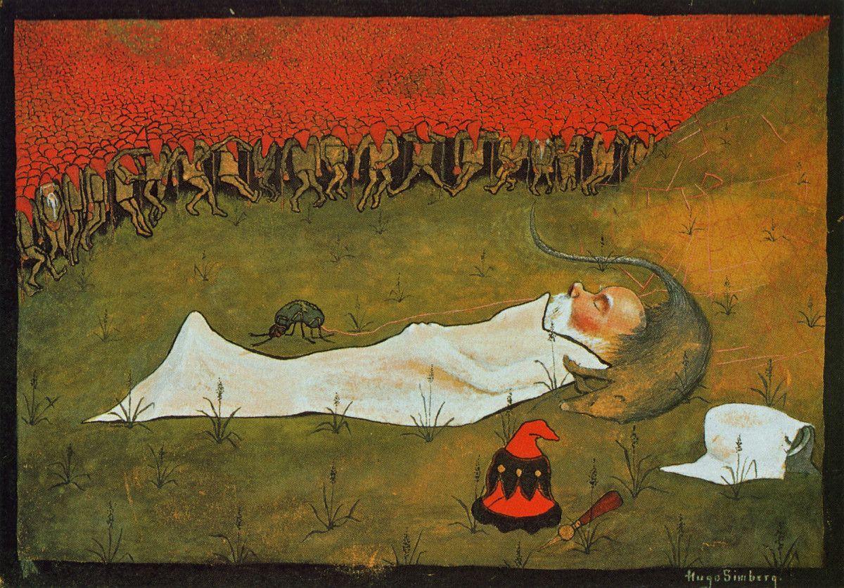 king-hobgoblin-sleeping-1896.jpg