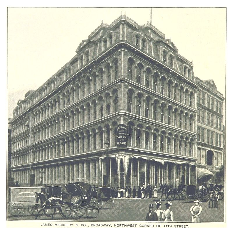 (King1893NYC)_pg858_ньюJAMES_MC_CREERY_&_CO.,_BROADWAY,_NORTHWEST_CORNER_OF_11TH_STREET.jpg
