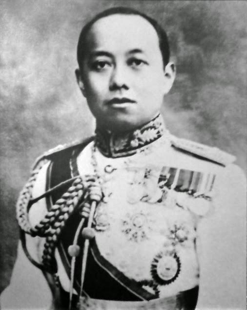 King_Vajiravudh_portrait_photograph.jpg