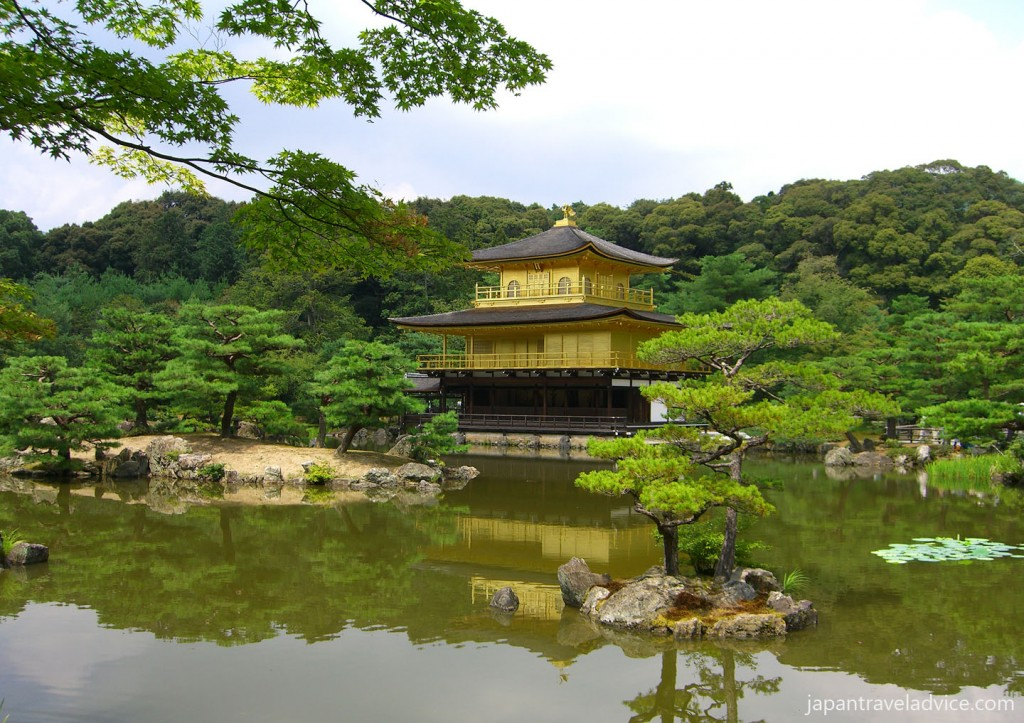 Kinkakuji-Temple-from-the-Mirror-Pond--1024x723.jpg
