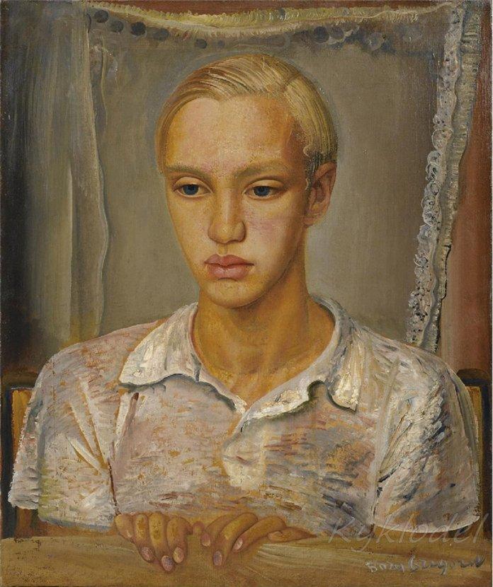 Kirill,_artist's_son_by_B.Grigoriev.jpg