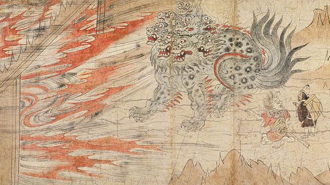 Kitano Tenjin Engi)hb_25.224_av3.jpg