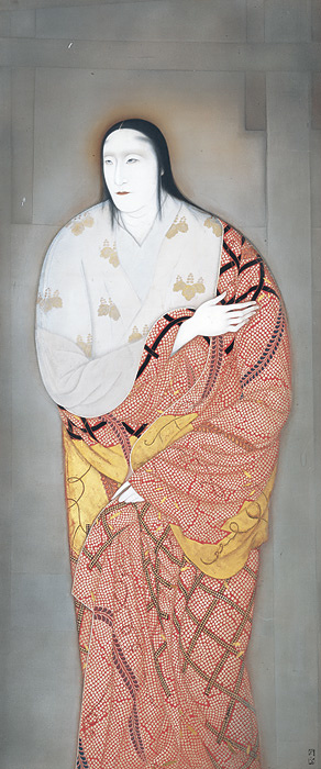 Kitano_Tsunetomi_3.jpg