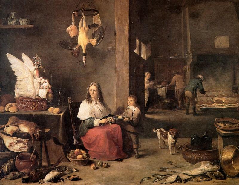 kitchen-1644.jpg