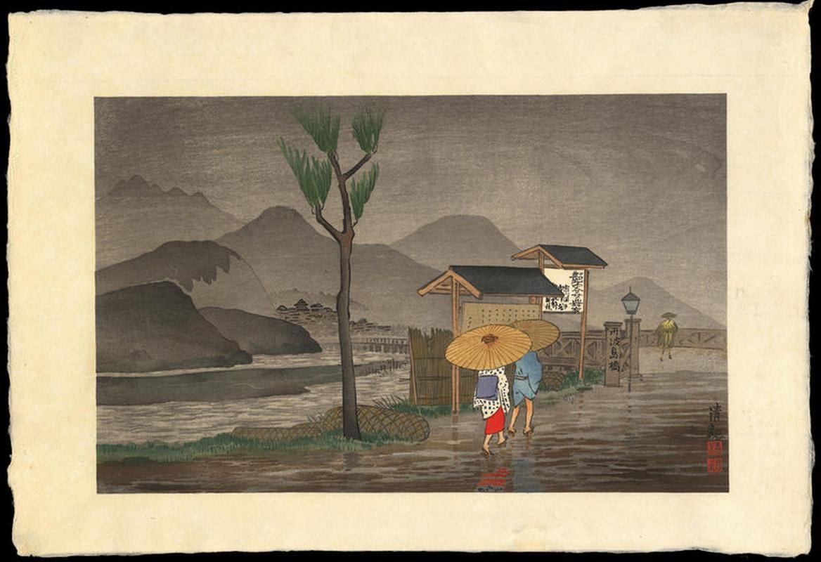 Kiyochika_Kobayashi-Views_Of_Japan-Rain_on_the_outskirts_of_a_town-9262-03-24-2008-9262-x800.jpg
