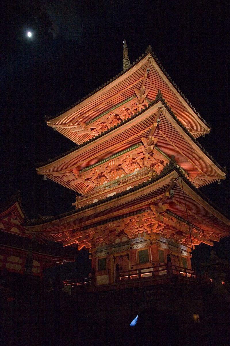 Kiyomizu-dera_(2110337976).jpg