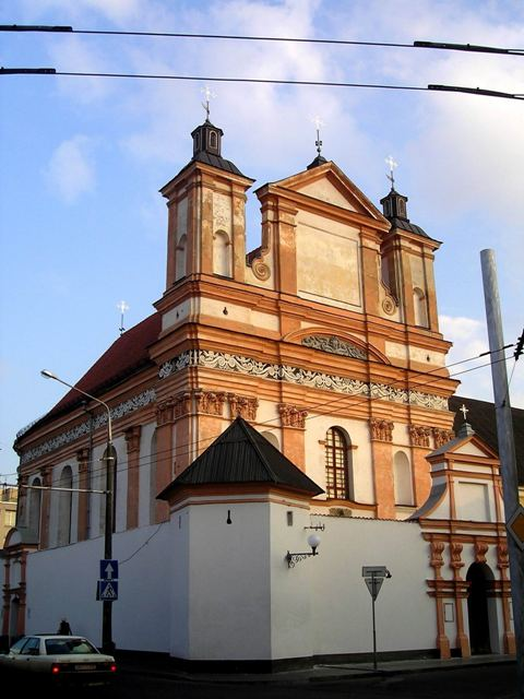 Klasztor_brygitek гродно 1630-42.jpg