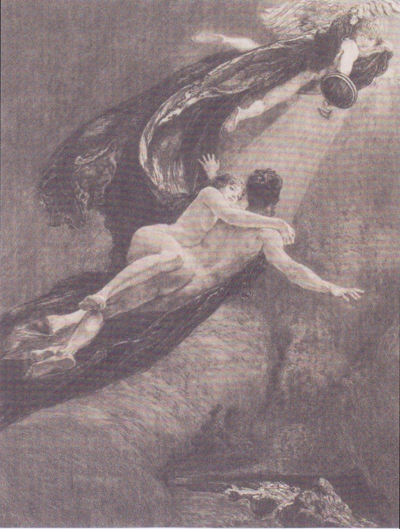 -Klinger_-_Neue_Träume_vom_Glück_-_1903.jpeg
