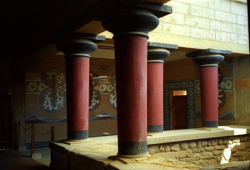 Knossos_inside.jpg