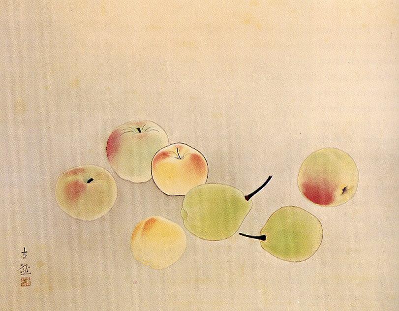 Kobayashi_Fruit.jpg