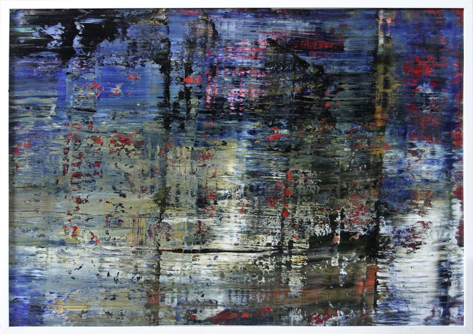 Koen Lybaert бельгияabstract-20141068.jpg