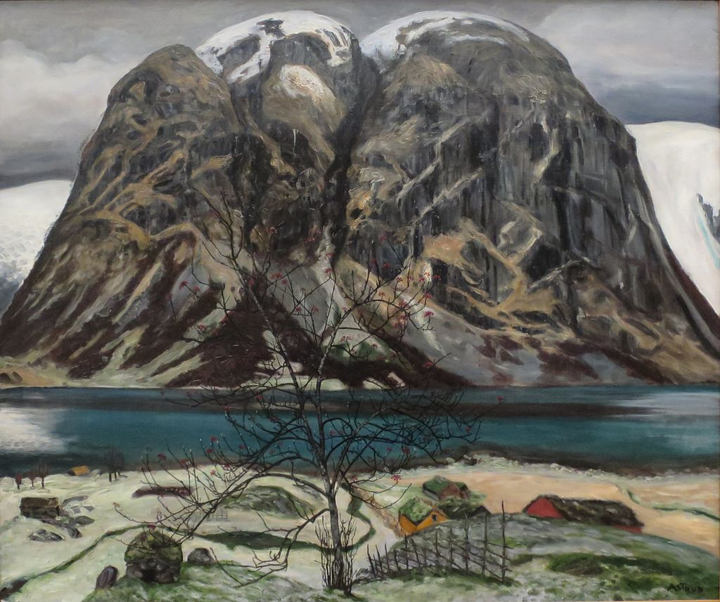 Kollen_(The_Fell)_by_Nikolai_Astrup,_1906,_Bergen_Kunstmuseum.JPG