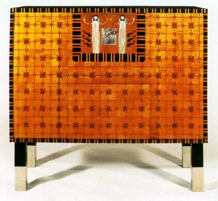 koloman-moser-writing-desk.jpg