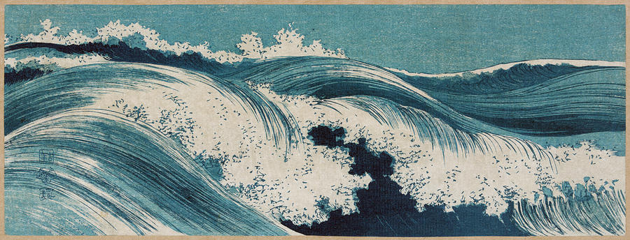 konen-uehara-waves-nomad-art-and-design.jpg