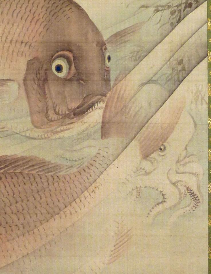 Kono-BAIREI-1844-1895-paintings65a.jpg