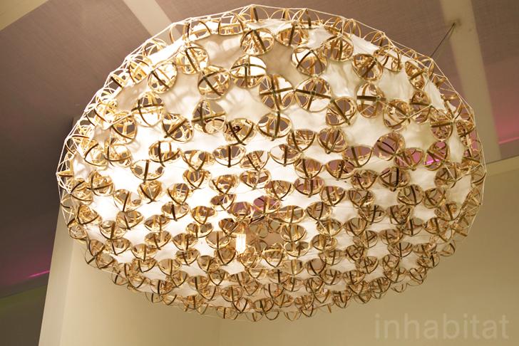 Korakot-Aromdee-Bamboo-Lamp.jpg