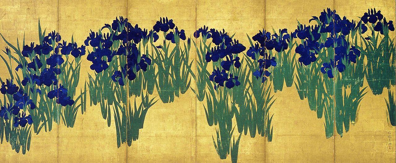 KORIN-Irises-Rа.jpg