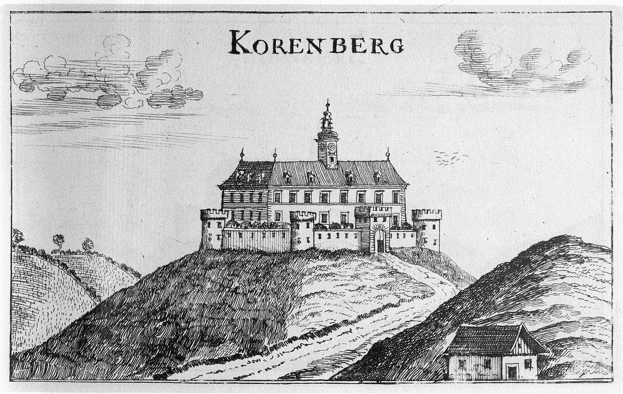 Kornberg_bei_Riegersburg.jpg