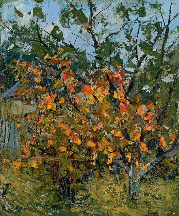 Koroviakov-Alexander-Autumn-garden-sbo16bw.jpg
