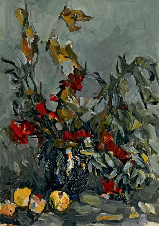 Koroviakov-Alexander-Autumn-still-life-st8bw.jpg