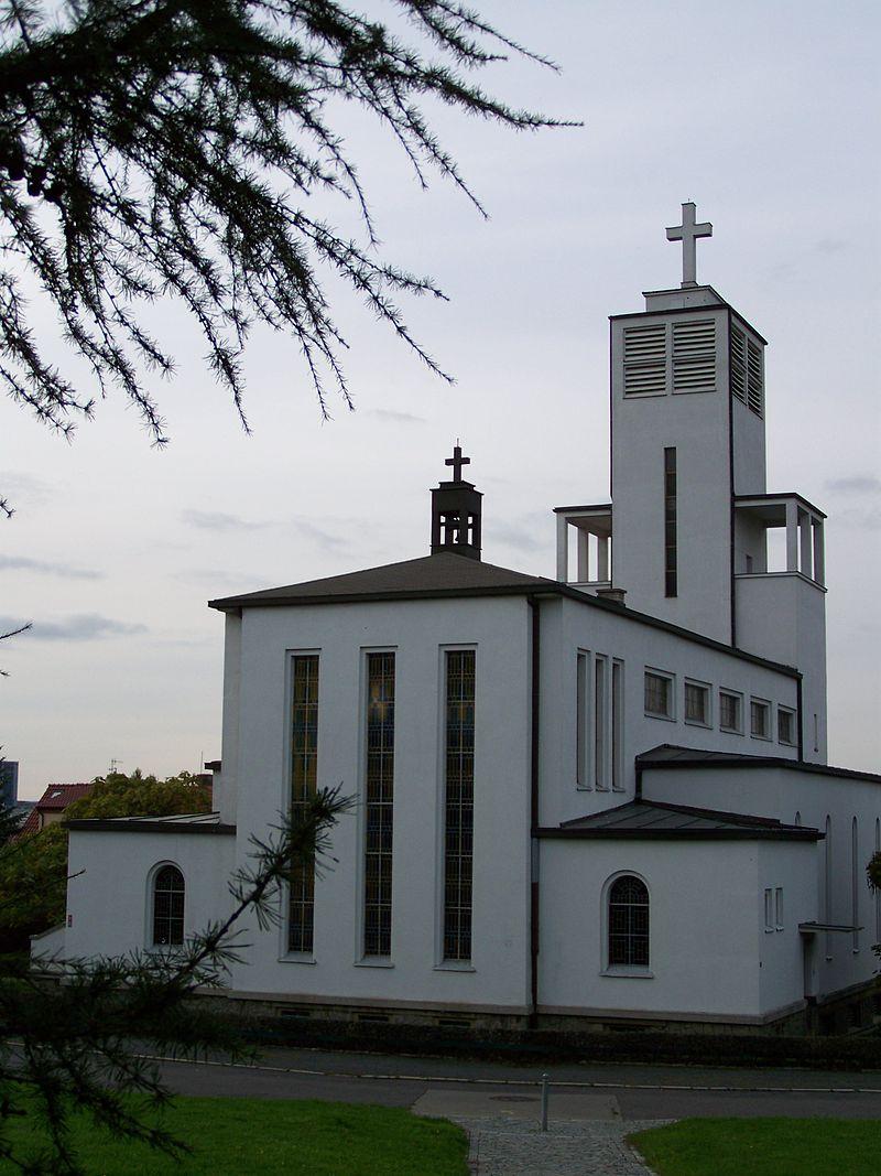 Kostel_svaté_Anežky_České_v_Praze_3.JPG