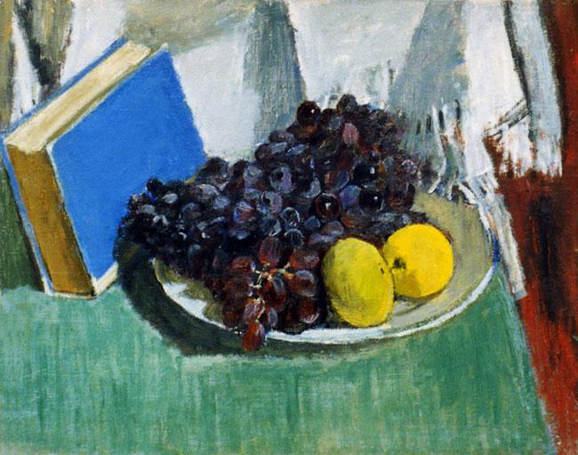 Kotiantz-Gevork-Vartanovich-Black-grapes-7kot16bw.jpg