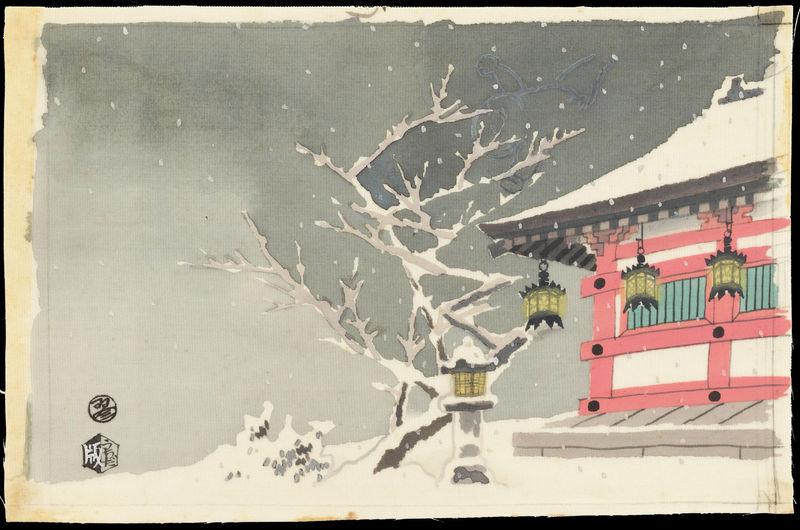 Kotozuka_Eiichi-Temple_in_Snow-010635-07-19-2010-10635-x800.jpg