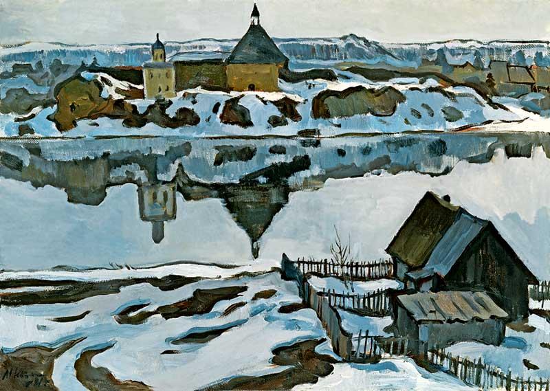 Kozlovskaya-Marina-Fortress-in-Old-Ladoga-7win50bw.jpg