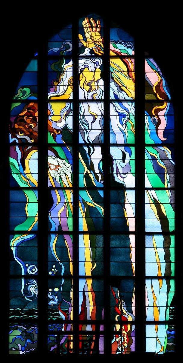 krak-w-church-of-st-francis-stained-glass-01.jpg!HD.jpg