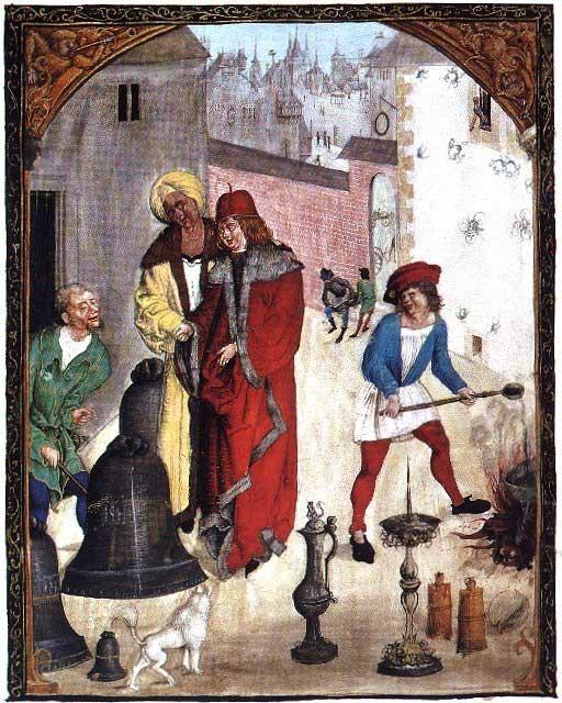 Krakow_bell_caster_from_Behem_Codex_1505.jpg